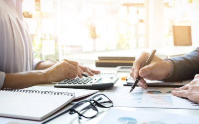 Objavljen je razpis za e-poslovanje