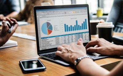 Davčne olajšave za raziskave in razvoj ter energetske sanacije