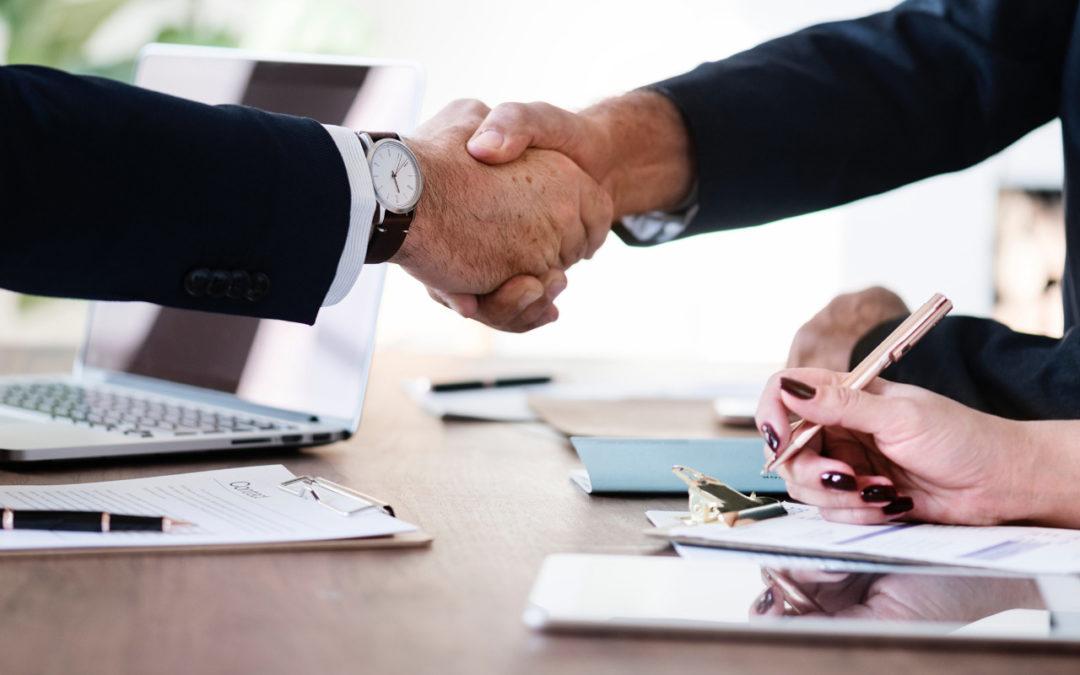 Javno povabilo – podpora podjetjem pri pripravi strategij za učinkovito uporavljanje starejših zaposlenih ter krepitvi njihovih kompetenc